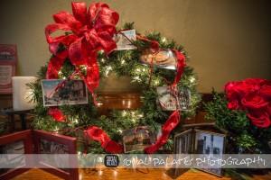 Christmas_in_Salem_2014_3361